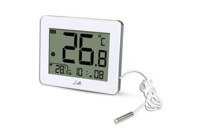 DIGITAL THERMOMETER LIFE WES-202